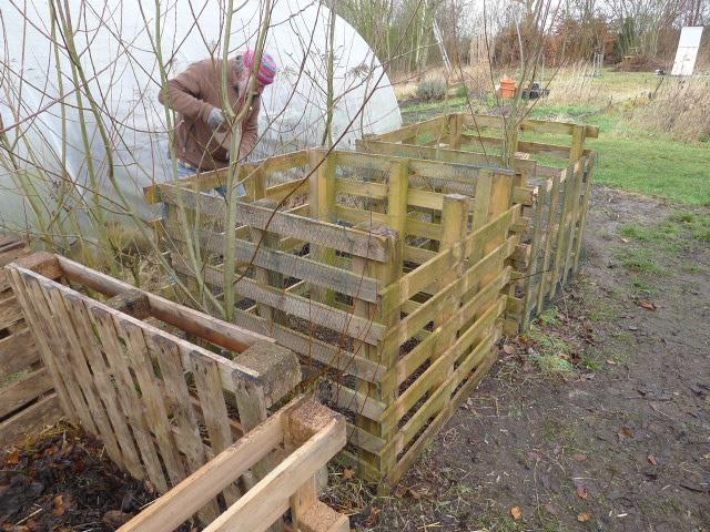 Apfelbäume-kommen-an-die-Kompost-Silos
